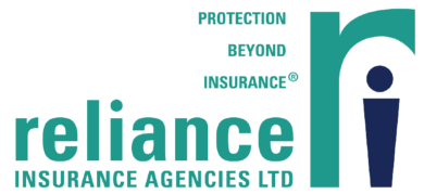 Reliance Insurance BC