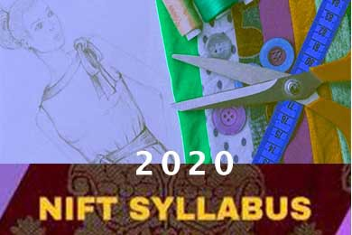 Nift Admission Form 2020 Nift Admission Form 2020 When You Get By Aashutoshpandit Medium