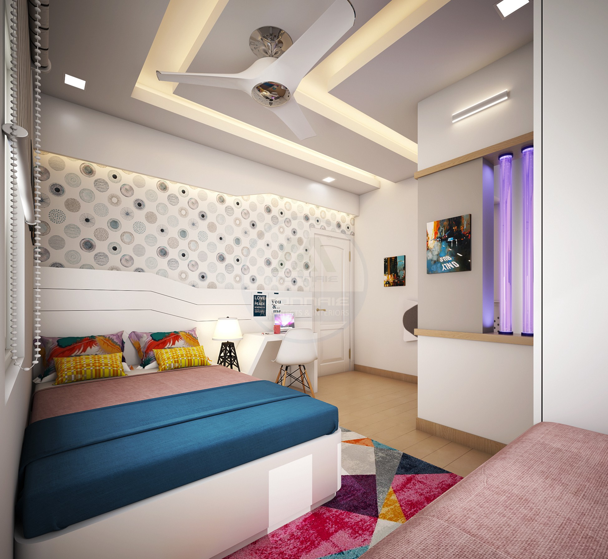 Best Interior Design Company In Kerala By Monnaie Offpage Medium