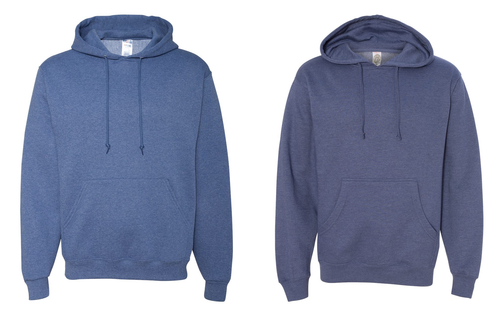 the best fast color cheaper The Best 5 Blank Hoodies to Print On : Reviewed - Christian ...