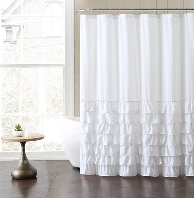 Has Mold Or Mildew Taken Over Your Shower Curtain By Marcia Wendorf Medium