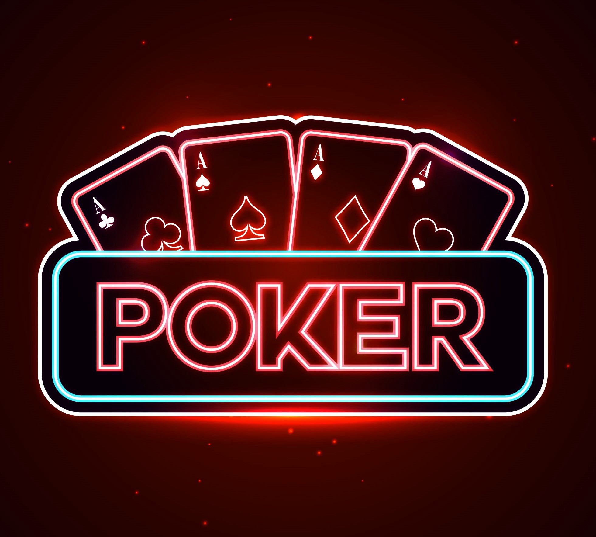 Understand the fundamentals and find out how to Play Poker Online | by Pokerlion | Medium
