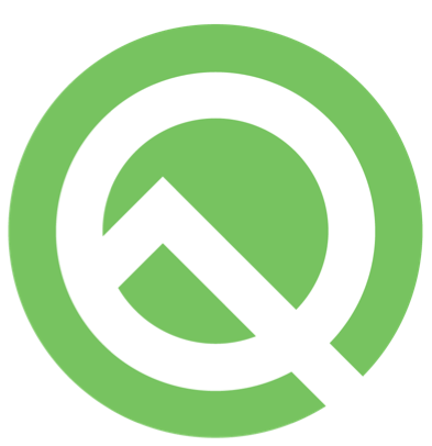 Preparing your app for Android Q - AndroidPub