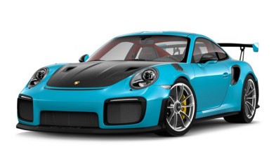 How Is A Sports Car Different From A Racing Car By Aaqil Medium