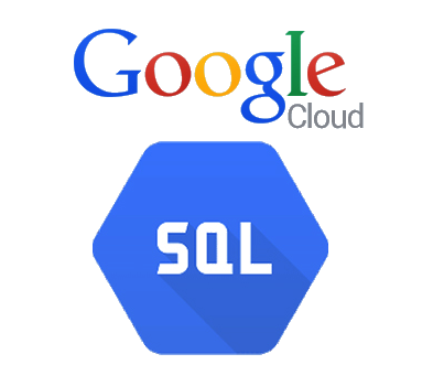 Connecting to Private Cloud SQL Instances Remotely - Branden