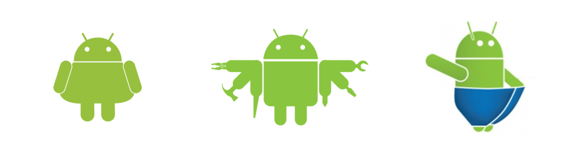 Tips to Reduce Your Android APK Size - AndroidPub