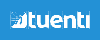 Developing applications for FreeSWITCH - Making Tuenti - Medium