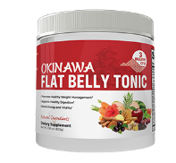 https://geekshealth.com/okinawa-flat-belly-tonic-reviews