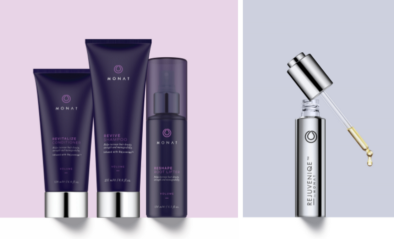 Monat Too Good To Be True Update Since This Post Has Been By Lina Waled Medium