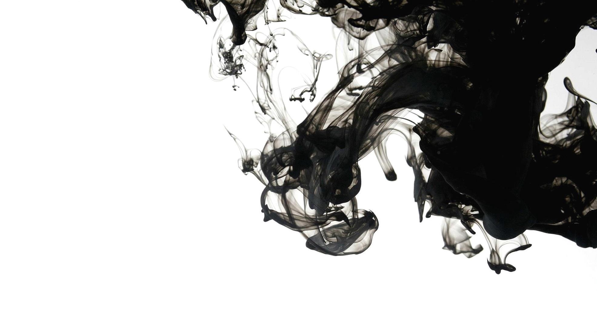 Black And White Abstract Wallpapers Hd Wallpaper Medium