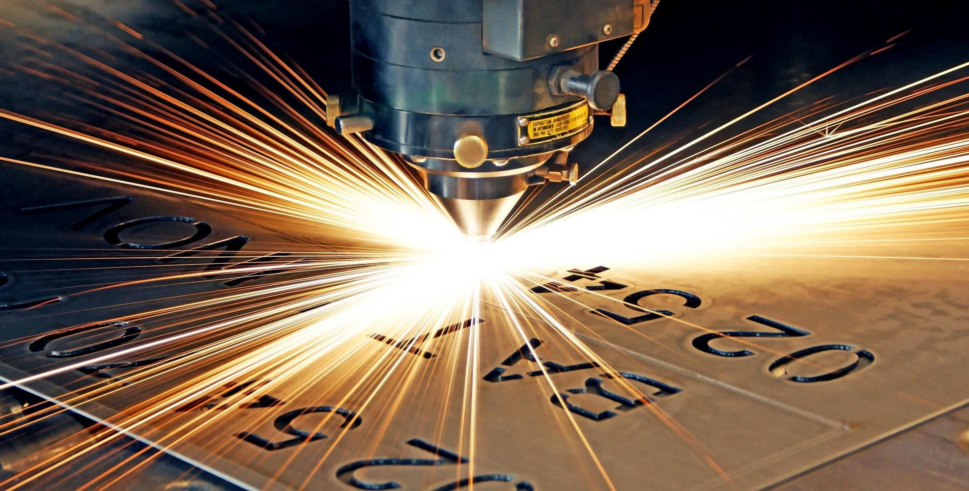 Precision CNC Laser Cutting in Ahmedabad,Gujarat,India