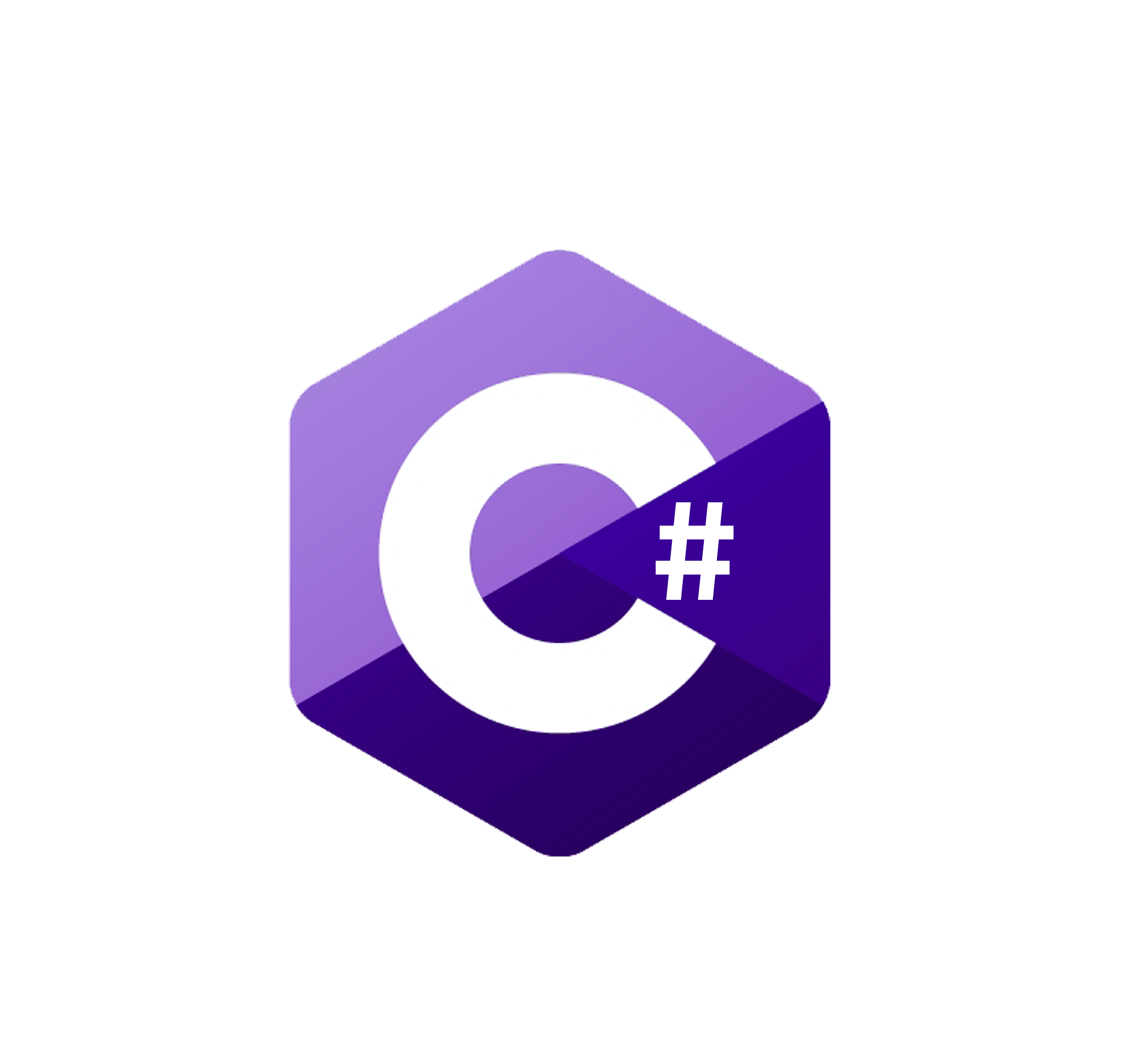 C Logo For Stickers Stuff Originally Posted At By Chris Mckee Medium