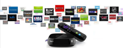 How to Get Your Roku Working with Hotel Wi-Fi (for Free)