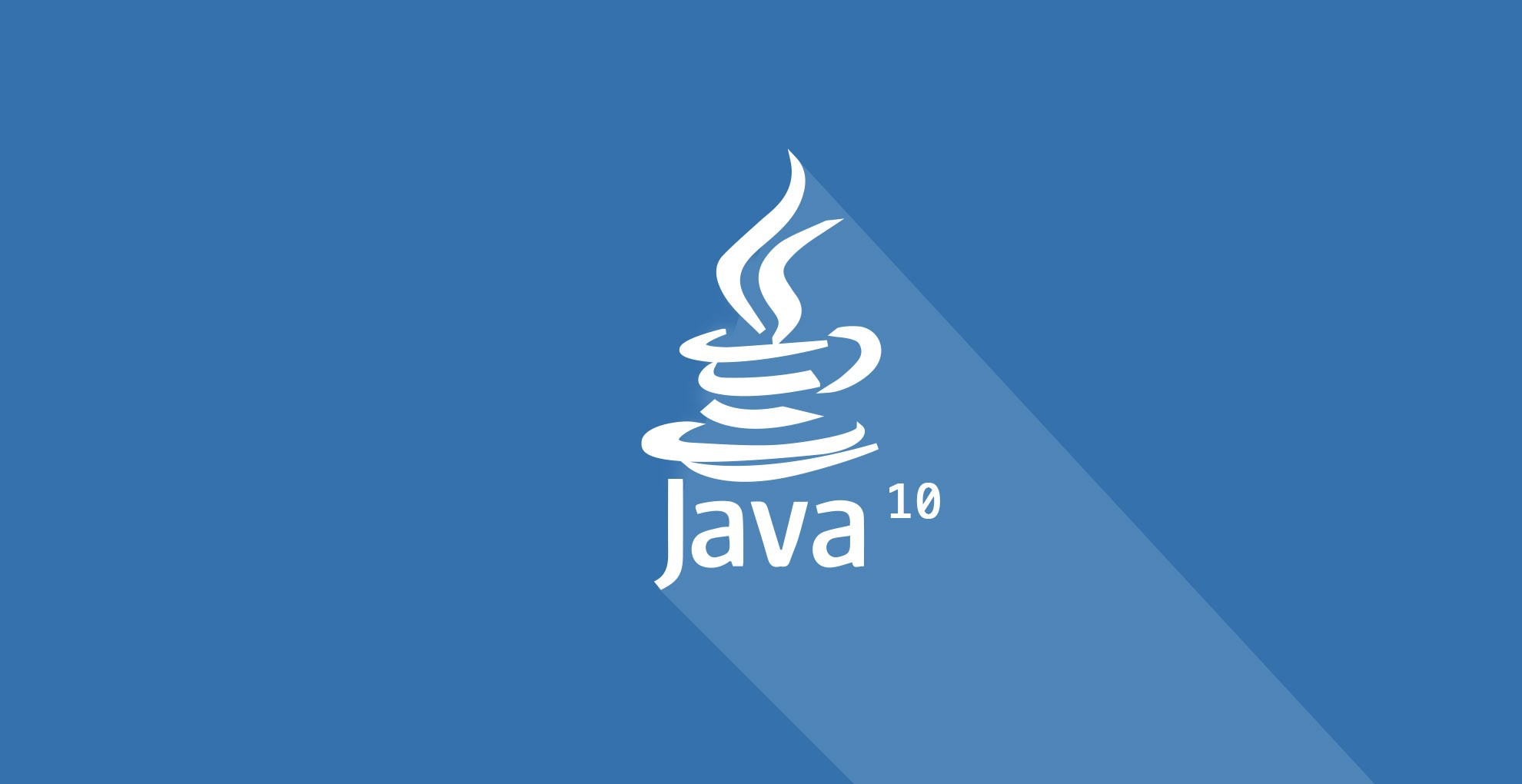 Upgrade to Java 10 now! Why not? - criciumadev - Medium