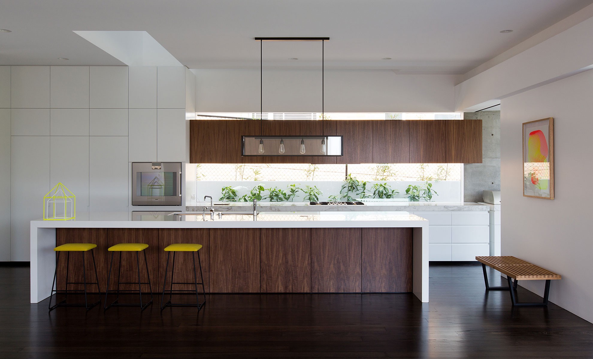 Countertops With Your Cabinets