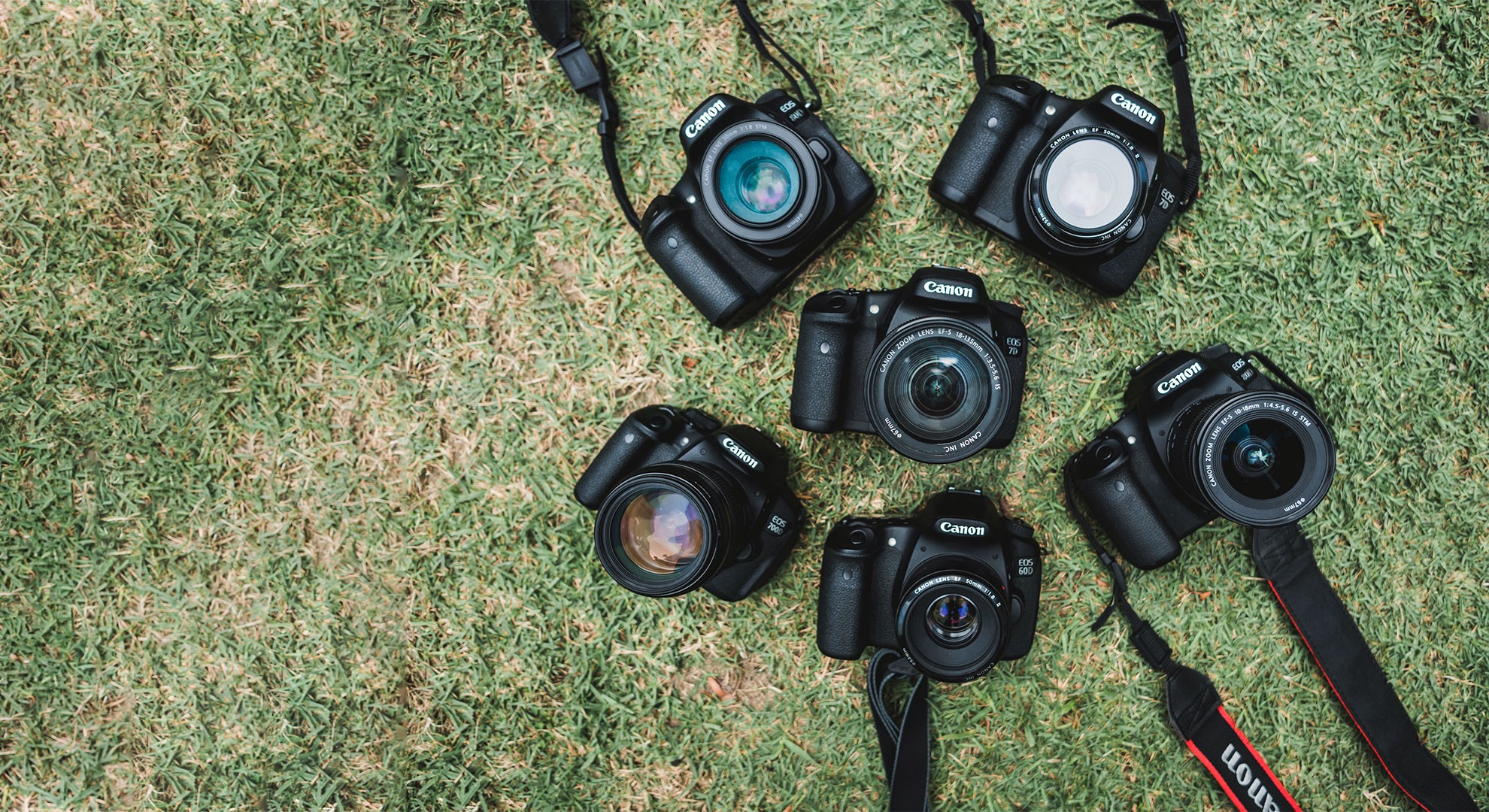 Things I Wish I Knew About Photography Before My First Photoshoot By Odianume Ighodalo Medium