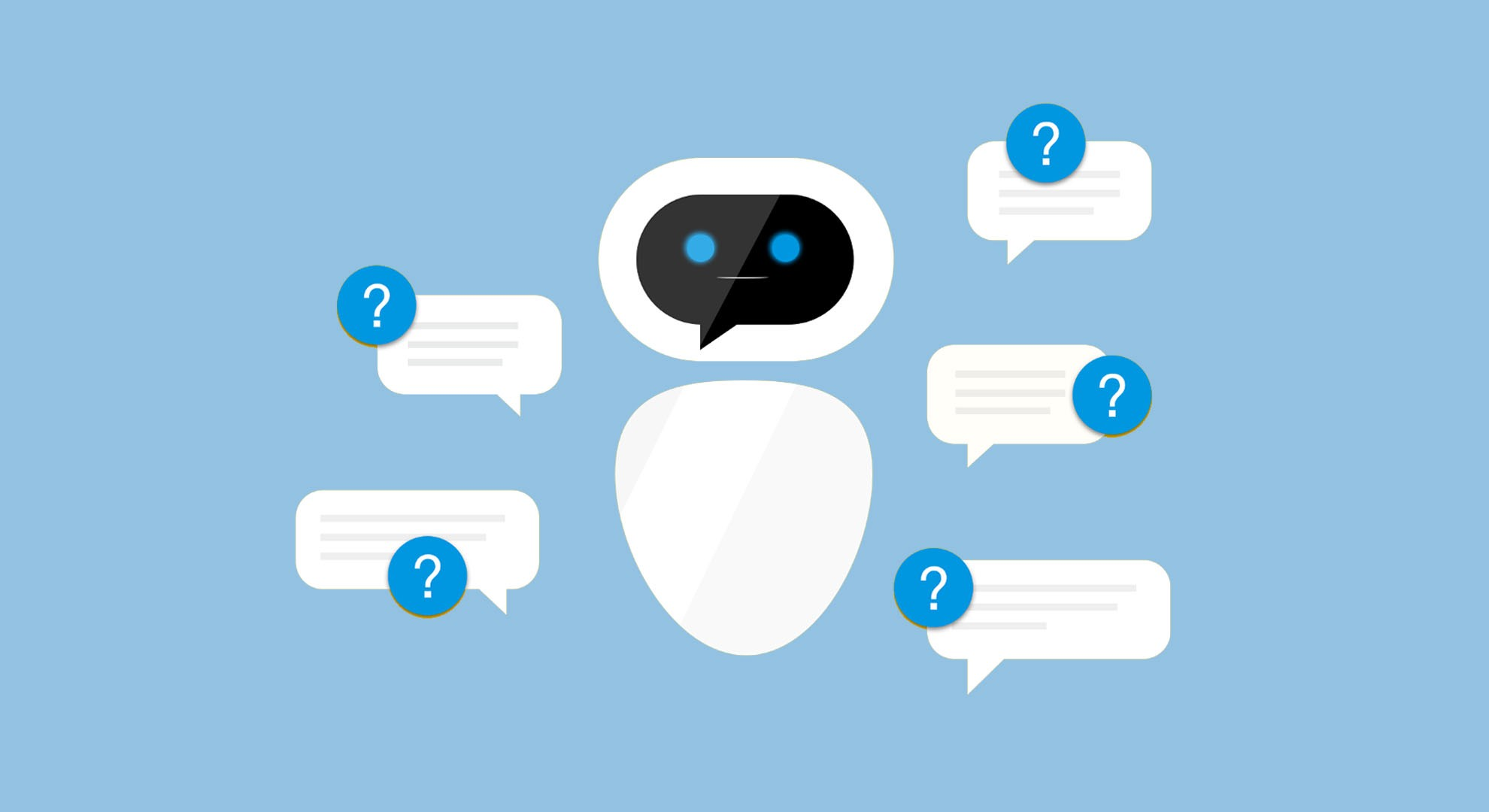 What You Need to Know About Chatbot Development   by Igor Izraylevych    Chatbots Life