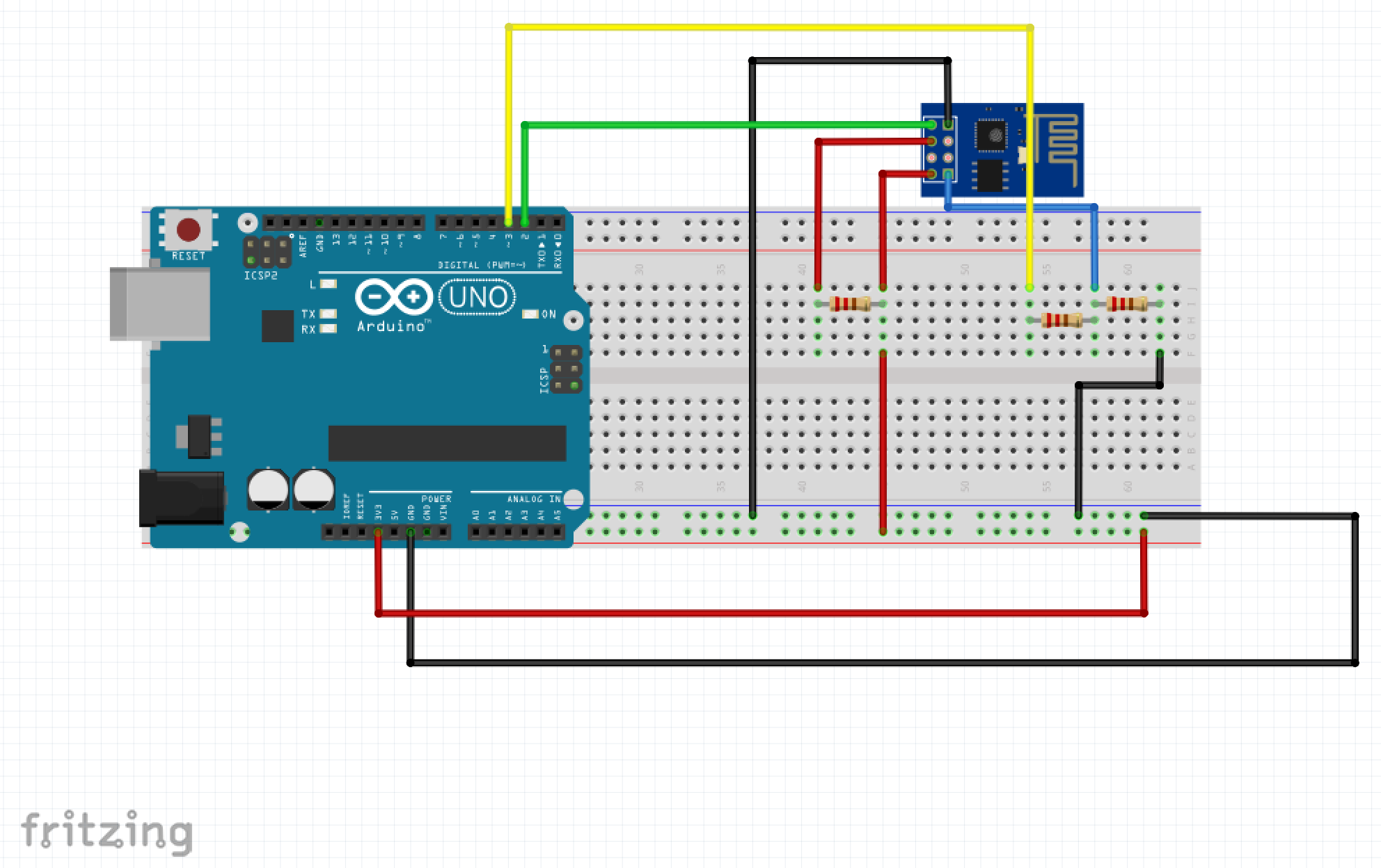 python wiring diagram esp8266     python connection in arduino based system  python connection in arduino based system