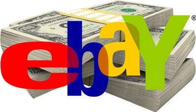 You Can T Make Money On Ebay That S Right You Can T Make Money On By Five Key Marketing Medium