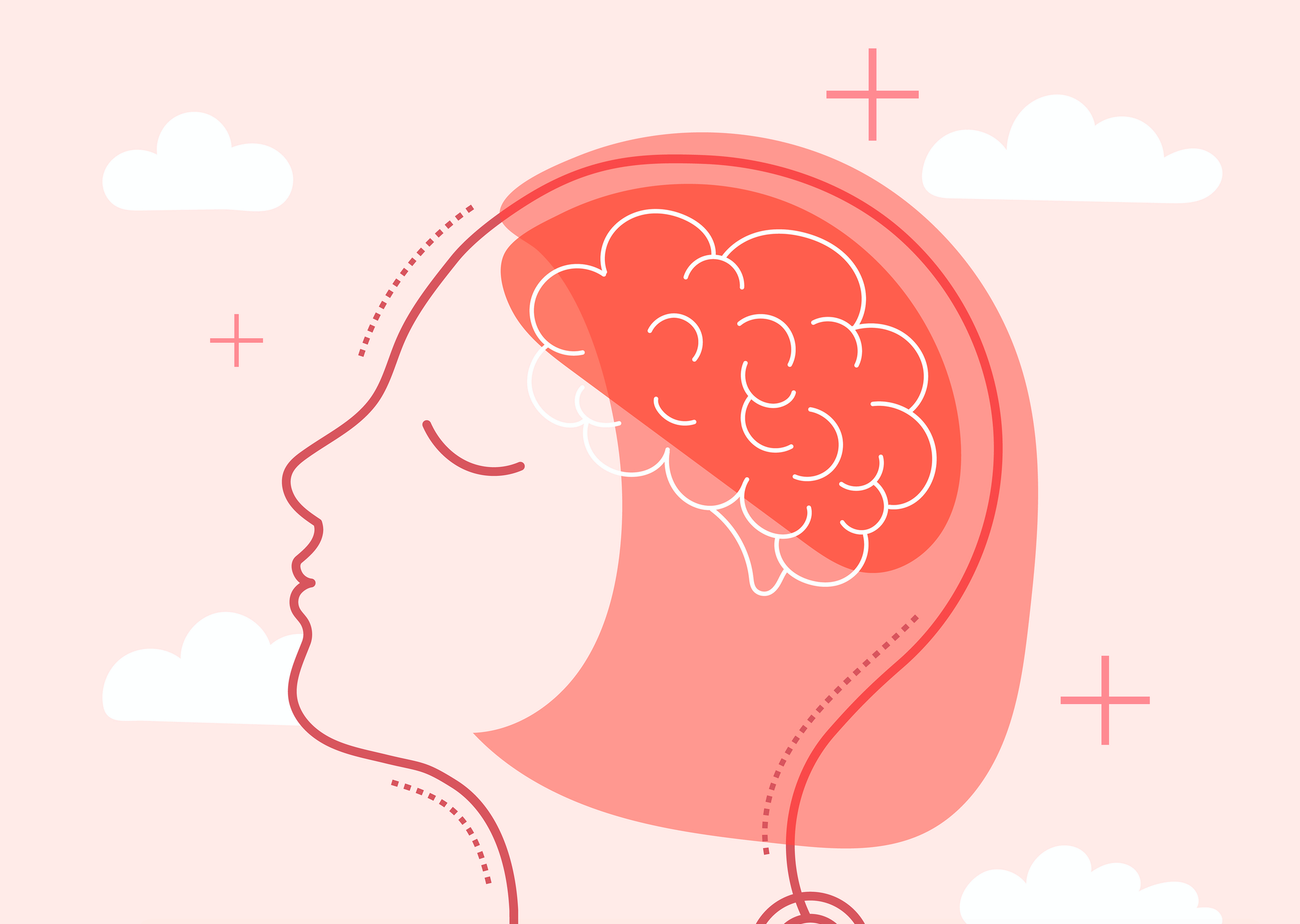 Can T Do My Job Because Of Anxiety psychologists explain how to stop overthinking everything