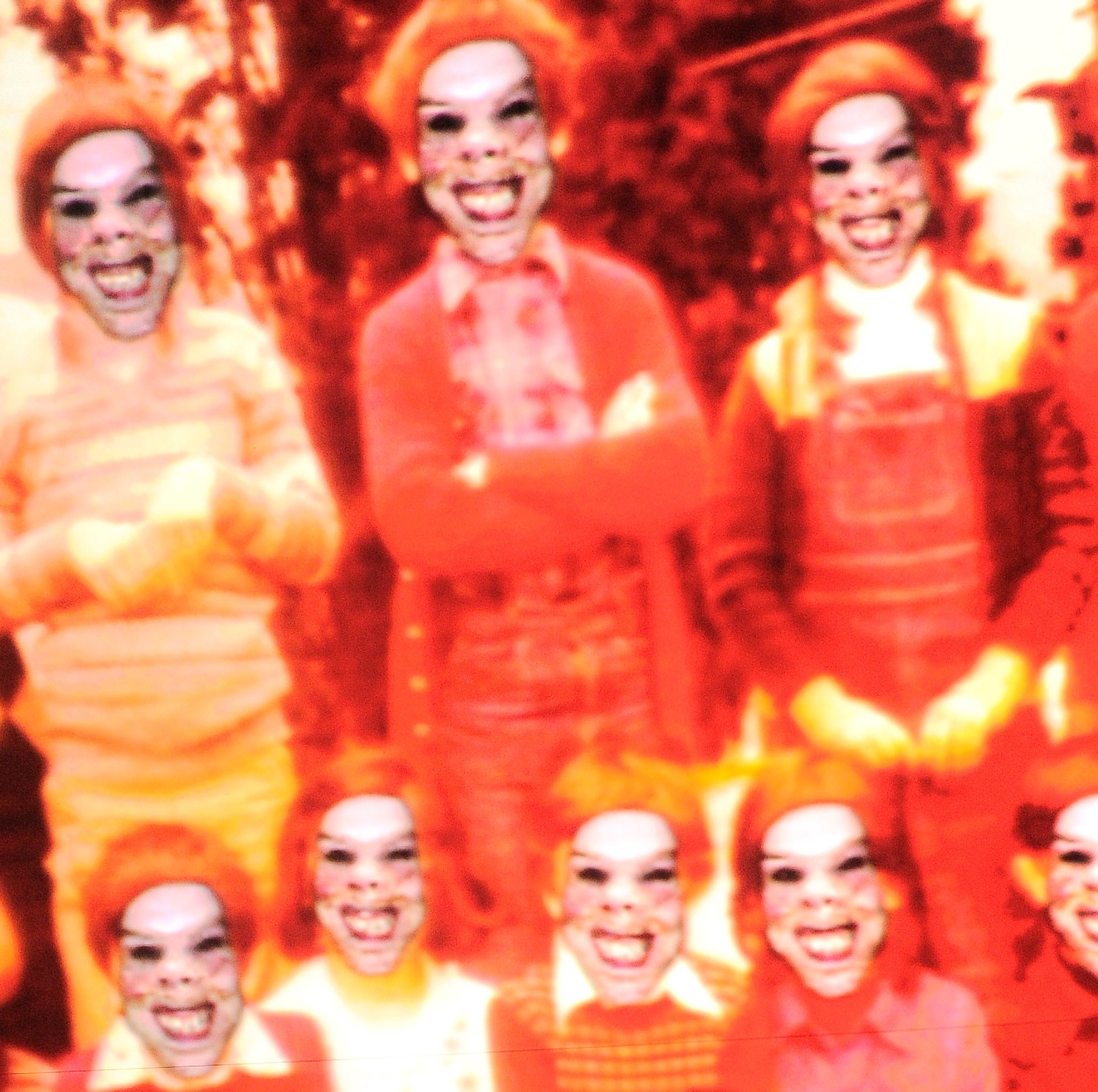 Decrypting The Aphex Twin Soundcloud - Cuepoint - Medium
