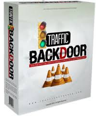 Traffic Backdoor review — 8 Sources for INSTANT Traffic Generation