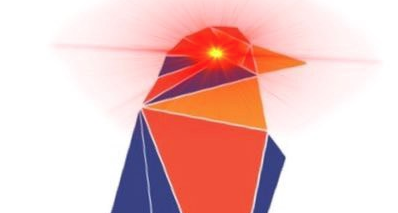 Ravencoin—Creating NFTs from Scratch