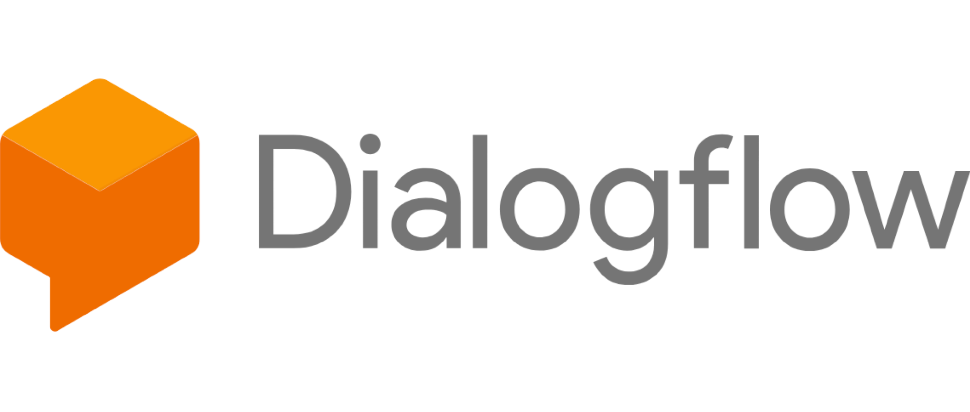 Getting started with Dialogflow and building my first bot