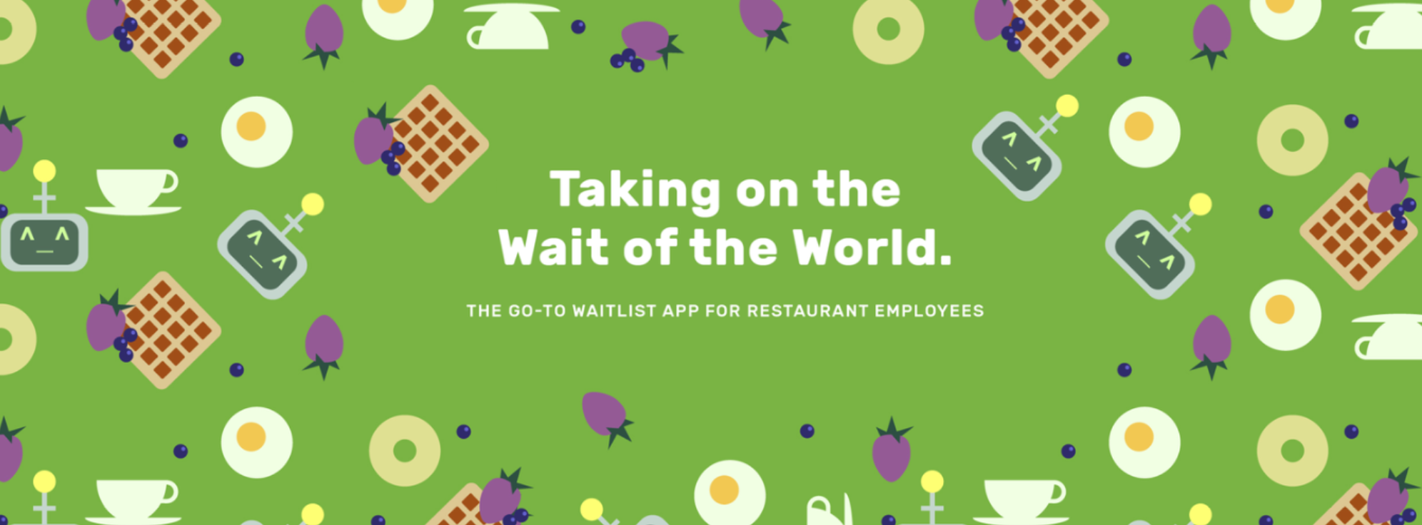The Mobile App That S Re Activating Restaurant Internal