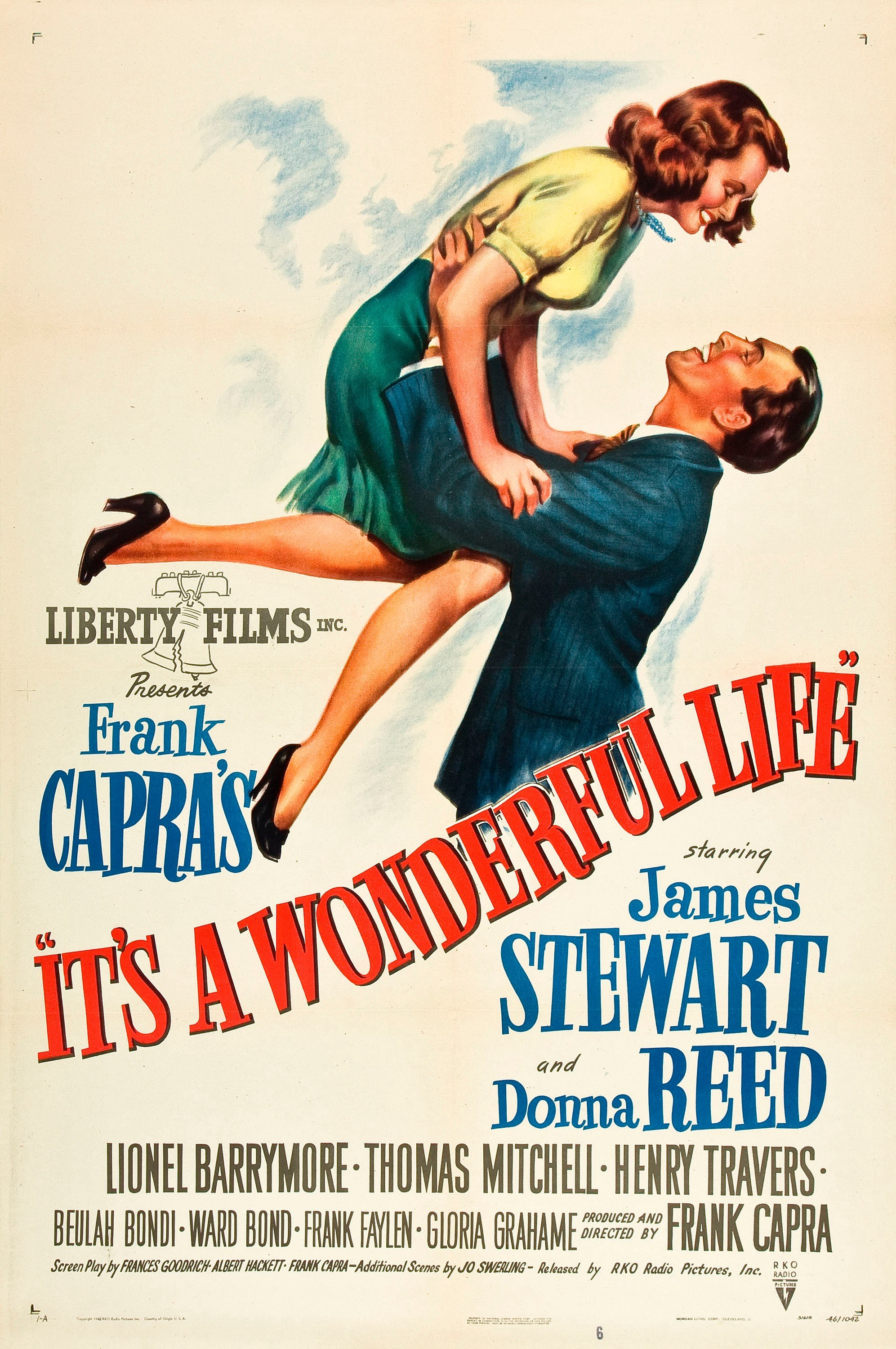 its a wonderful life streaming free