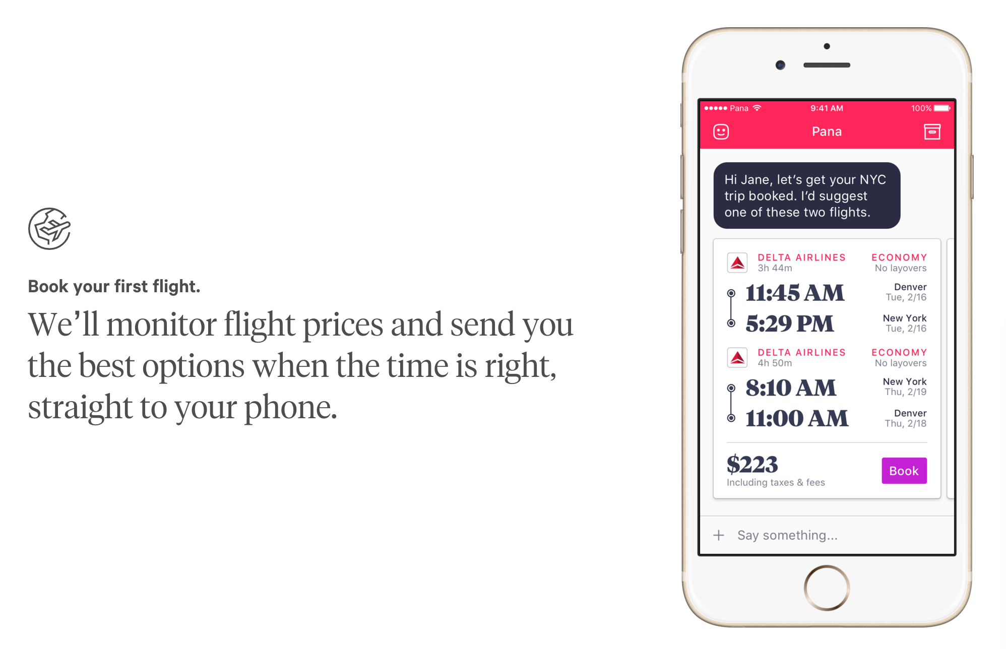 16 Apps That Will Help You Travel The World - Product Hunt