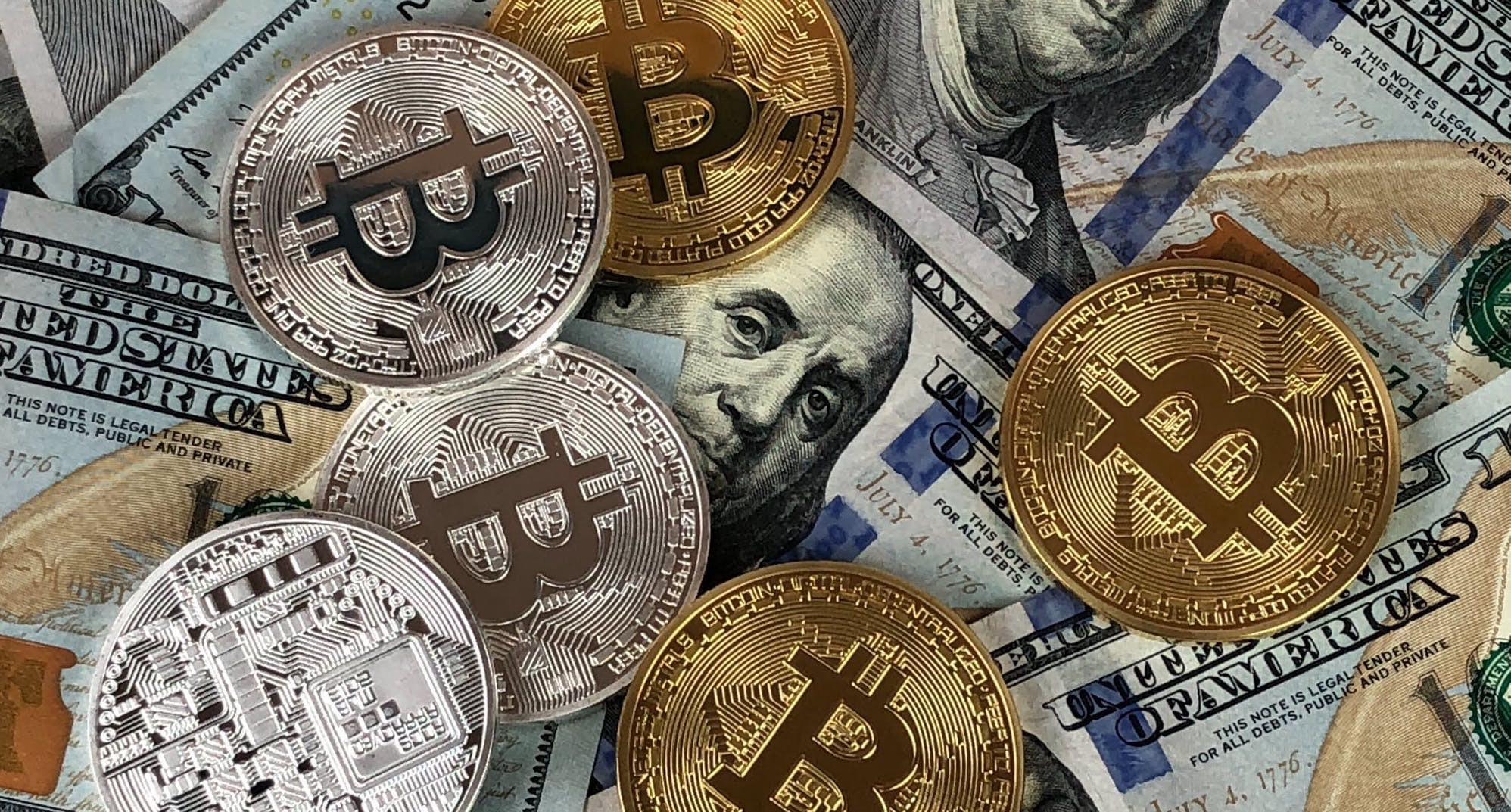 Should Nonprofits Accept Cryptocurrencies, like Bitcoin, as Donations?