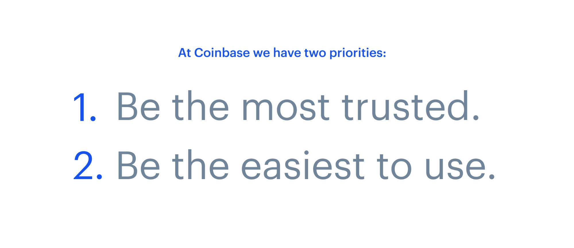 The Coinbase Not Sending Sms Diaries