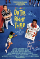 Do the right thing original poster