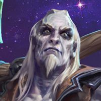 Xul Gamer Prompt By Gamer Prompt Medium Stats, guides, tips, and tricks lists, abilities, and ranks for xul. medium