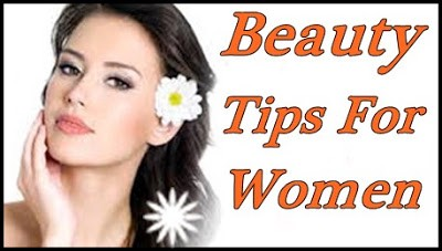 Beauty Tips For Women What Men And Women Do Not Do For The By Informative Talks Medium