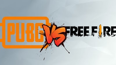 Pubg Mobile Lite Vs Free Fire Which Game Will Give The Best Experience By Aditya Singh Medium