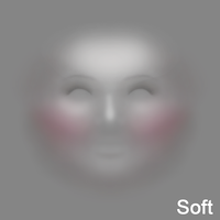 How To Create Face Beautification Filter With Banuba Effect Constructor By Banuba Medium