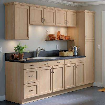 Why Prefer Pvc Kitchen Cabinets Over Wooden Cabinets In The Indian Context By Rollinglogs Medium
