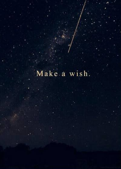 love quotes about stars in the sky funny quotes medium