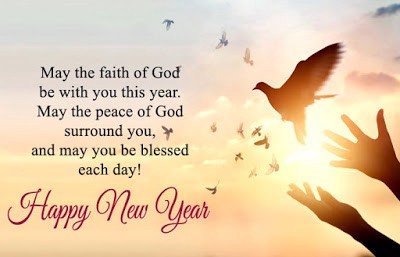 Happy New Year 2021 Quotes Are You Looking For Happy New Year 2021 By Leena Medium