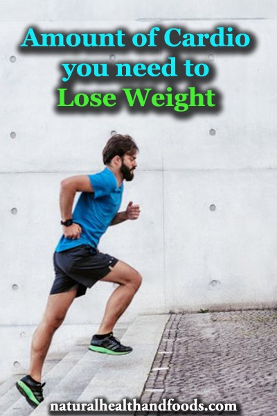 Basketball helps you lose weight