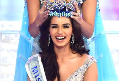The Making Of A Miss World India S Long Wait Has Ended With The