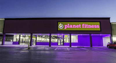 Planet Fitness Hours Of Operations Locations Near Me