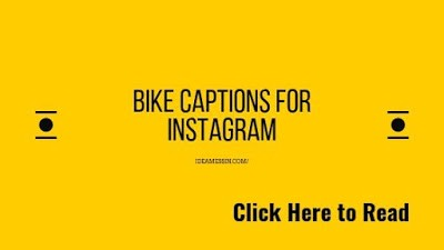 latest bike captions for instagram updated idea messin