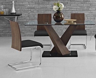 Por Styles Of Dining Tables B A