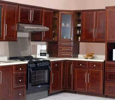 Modular Kitchen In Madurai Interior Decorator Designers