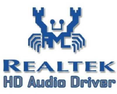 How to Download Realtek HD Audio Drivers Windows 10