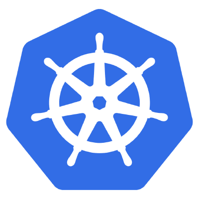Kubernetes Concepts: Release versions