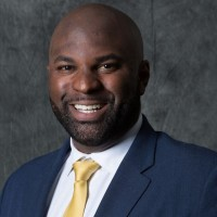 Robert Young, IW's newest Business Development Relationship Manager